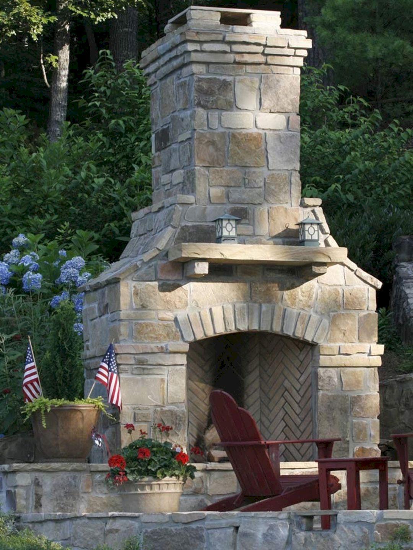 Outdoor Designs Fireplace Outdoor Designs Fireplace