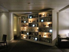 Secret Hidden Room Ideas