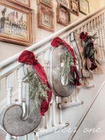 Simple Christmas Decoration Ideas 65
