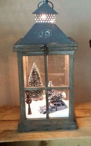 Simple Christmas Decoration Ideas 7