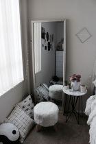 Small Aesthetic Bedroom Ideas