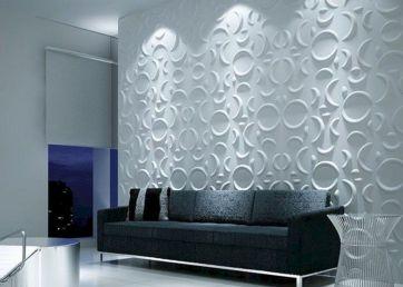 Vinyl Wall Panels Decorative