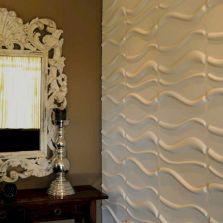 Wood Wall Panels Decorative