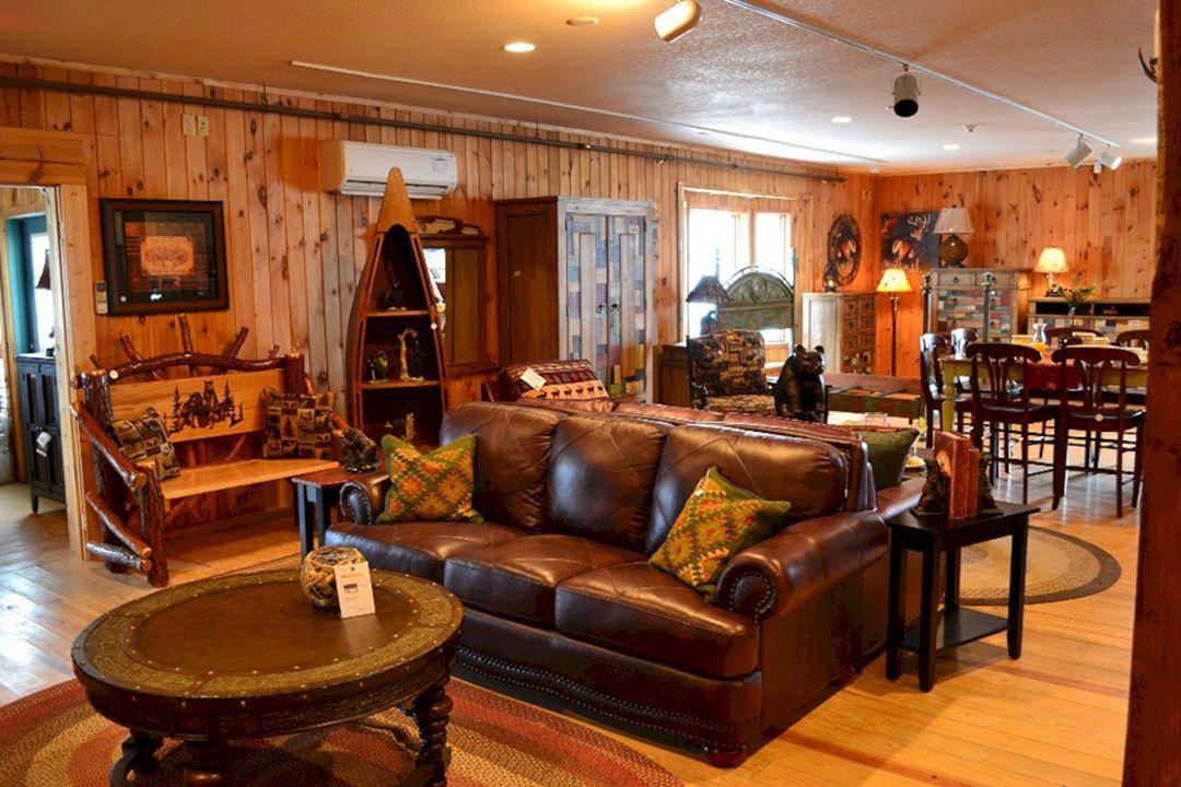 30 rustic home decoration for awesome home ideas freshouz com