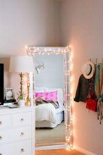 Awesome Christmas Bedroom Design 3