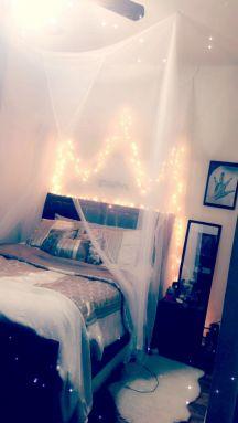 Bedroom Halloween Decorations 131