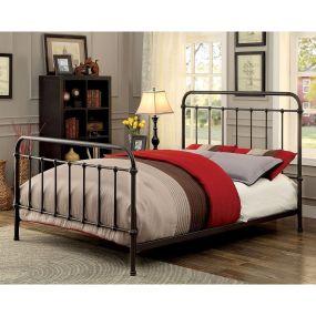 Best Color Modern Bedroom Design 10
