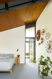 Best Color Modern Bedroom Design 2