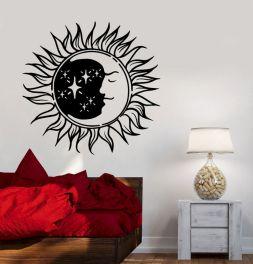 Best Color Modern Bedroom Design 23