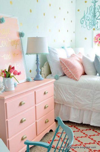 Best Color Modern Bedroom Design 31