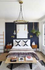 Best Color Modern Bedroom Design 9