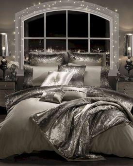 Light Interior Bedroom Ideas 12