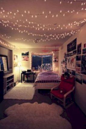 Light Interior Bedroom Ideas 22