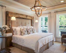 Light Interior Bedroom Ideas 27
