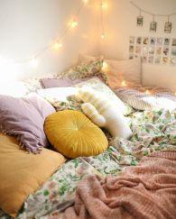 Light Interior Bedroom Ideas 41