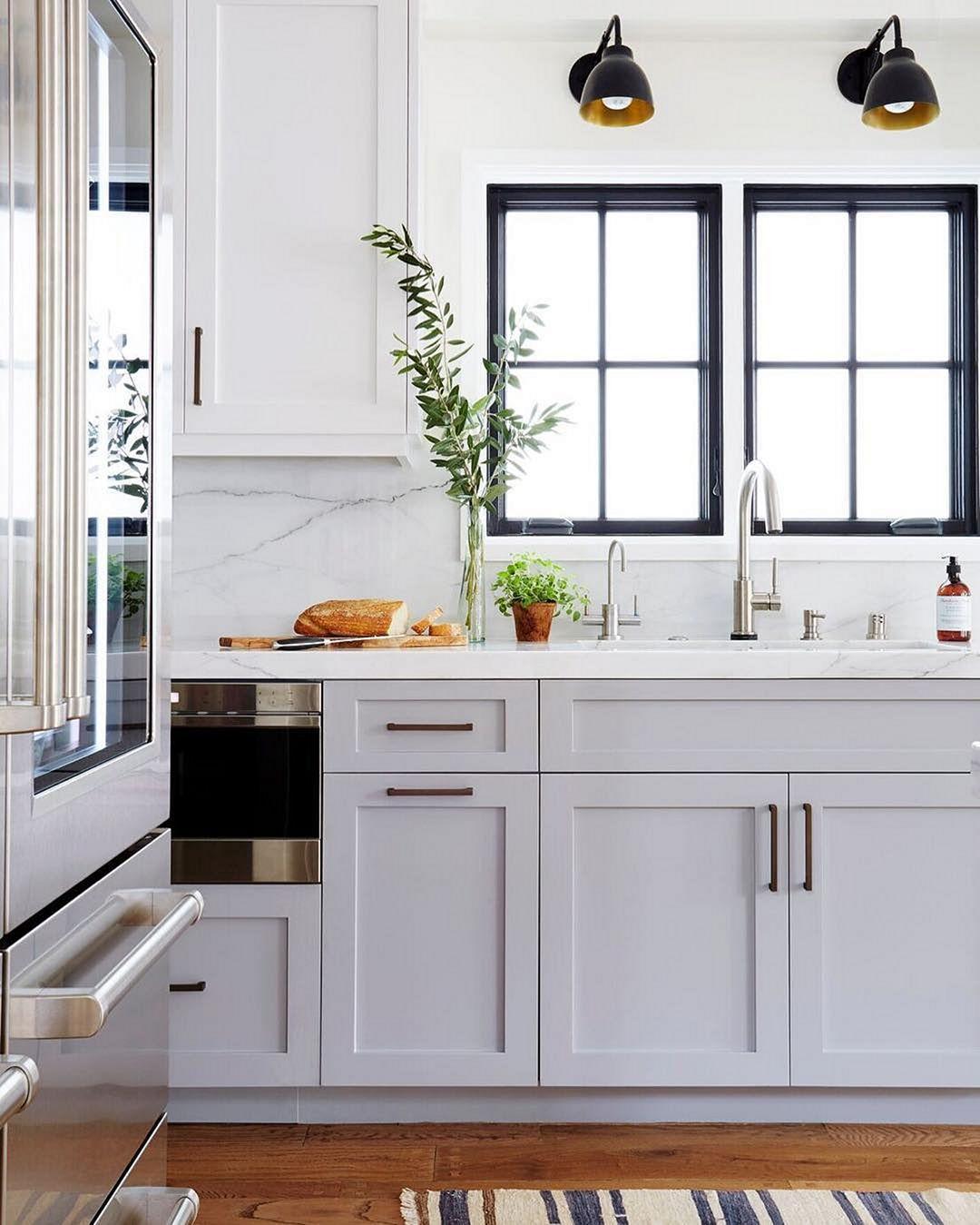Best Traditional Kitchen Design Ideas 24