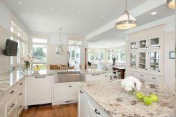 Best Traditional Kitchen Design Ideas 26