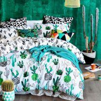 Cactus Home Decor Ideas 11