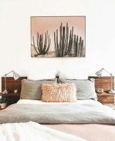 Cactus Home Decor Ideas 6