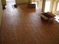Floor Tile Ideas For Living Room