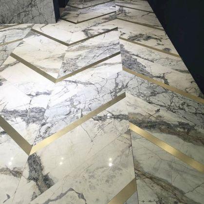 Flooring Marble Floor Design