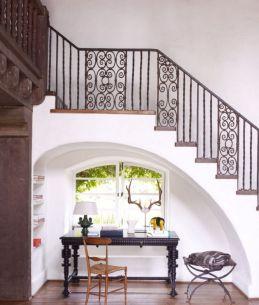Gorgeous Modern Mediterranean Homes 111