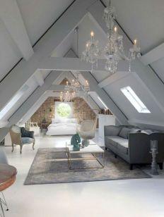 Gorgeous Modern Mediterranean Homes 117