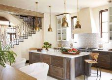 Gorgeous Modern Mediterranean Homes 118