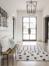 Gorgeous Modern Mediterranean Homes 131