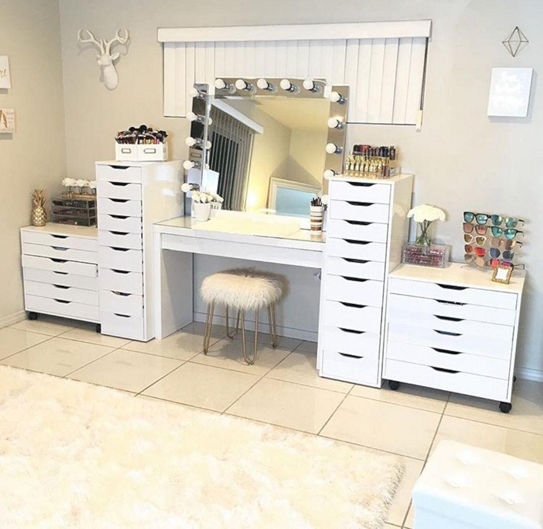 Makeup Closet Room Design 29 (Makeup Closet Room Design 29 ... on Makeup Room Design  id=29205