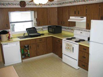 Cheap Kitchen Countertop Ideas