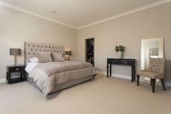 Loft Master Bedroom Conversion