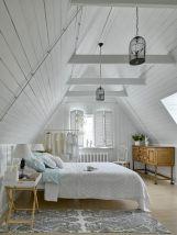 Shabby Chic Bedroom Design