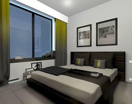 Simple Room Decorating Ideas