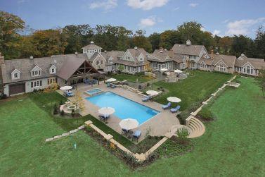 BackYard Swimming Pool Designs