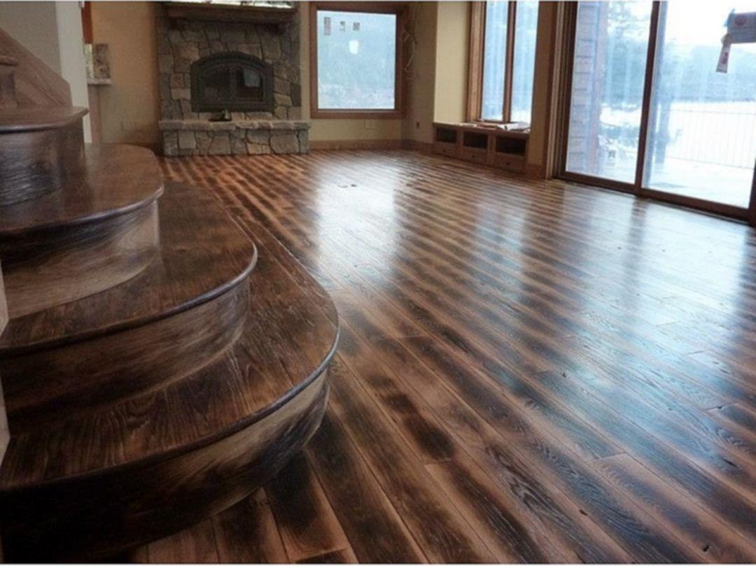 Burnt Hardwood Flooring Burnt Hardwood Flooring Design