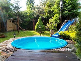 Cheap Swimming Pool Ideas