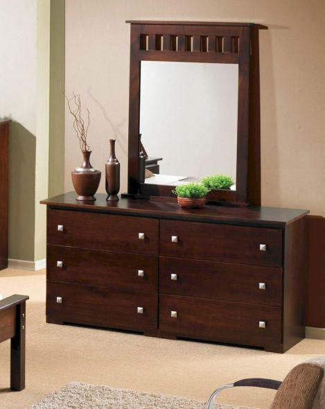 Dresser Top Decor Ideas