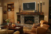 Great Living Room Design Ideas