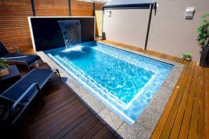 Small Swimming Pool Designs Idea
