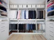 California Closet Design Ideas 114