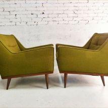 DIY Mid Century Modern Furniture 111
