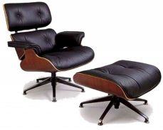 DIY Mid Century Modern Furniture 120