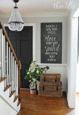 Farmhouse Decoration Ideas 121