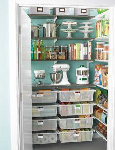 Kitchen Storage Ideas 1