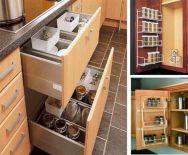 Kitchen Storage Ideas 15