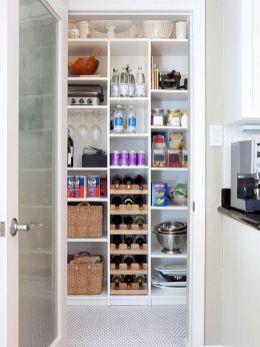 Kitchen Storage Ideas 2