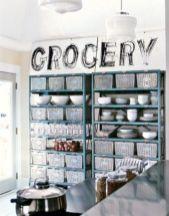 Kitchen Storage Ideas 21