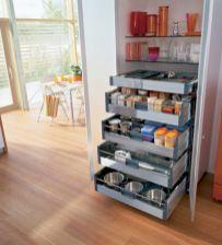 Kitchen Storage Ideas 22