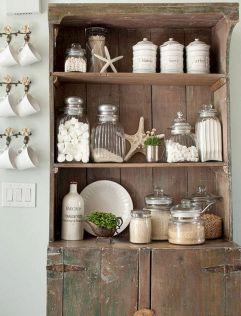 Natural Home Decor Ideas 10
